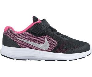 Nike Revolution 3 PSV