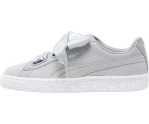 Heart Metallic Quarryquarry € Puma 41 Safari Ab Basket 21 OkXiuZPT