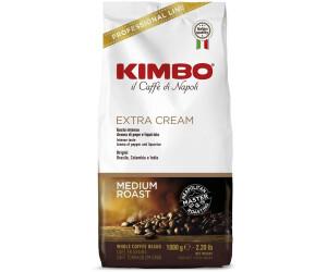 Kimbo Espresso Bar Extra Cream (1kg)