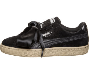 6a864b86052 puma-basket-heart-metallic-safari-puma-black-puma-black.jpg