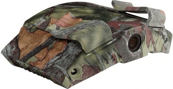 Braun Photo Technik Maverick Full HD Outdoor Kamera camouflage