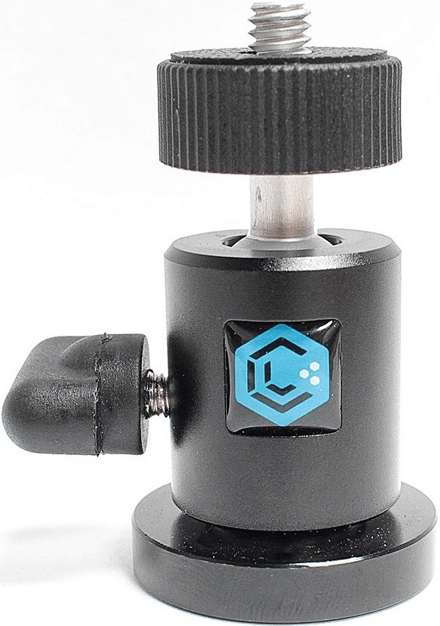 Image of Lume Cube LC-BHMM55