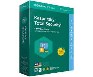 kaspersky total security 2020 3 geräte