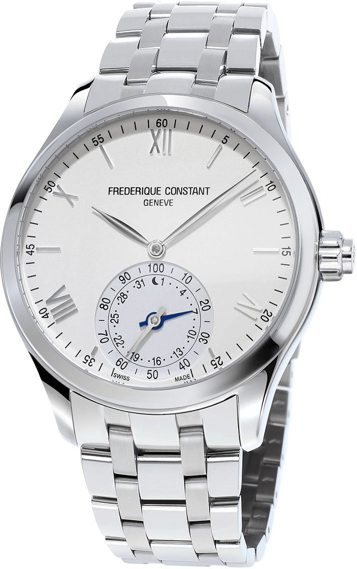Image of Frederique Constant Horological