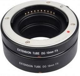 Image of B.I.G. Fuji FX (420373)
