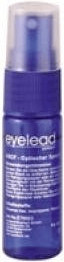 Image of eyelead ASCF-1 15ml