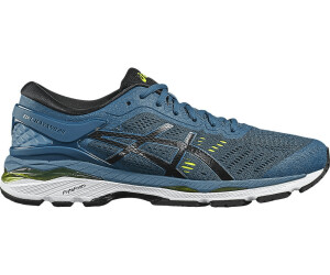 589850df5454 Buy Asics Gel-Kayano 24 from £79.59 (July 2019) - Best Deals on ...