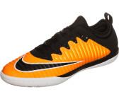 7753dc8cc Buy Nike MercurialX Finale II IC from £44.07 – Best Deals on idealo ...