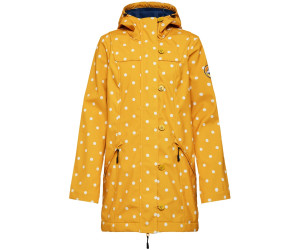 blutsgeschwister Wild Weather Long Anorak ab 99,95