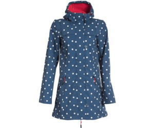 blutsgeschwister Wild Weather Long Anorak ab 84,96