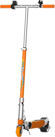 AirWheel Z8 orange