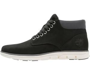 Timberland Bradstreet Chukka Leather black (CA146Q) ab 49,99