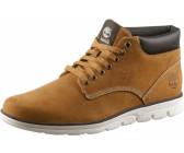Timberland Herren Bradstreet Leather Chukka Boots bei