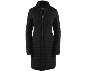 Wellensteyn jacke damen winter angebot