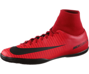 latest new arrivals to buy Nike MercurialX Victory VI DF IC ab 68,99 € | Preisvergleich ...