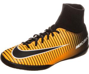 huge discount 994db 0d947 Nike MercurialX Victory VI DF IC