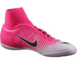 Nike MercurialX Victory VI Dynamic Fit Fußballschuh Herren