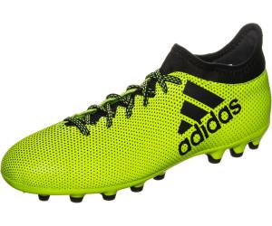 Adidas Stollen Fussballschuhe X17.1 SG Gr.40 23