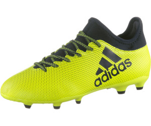 Buy Adidas X 17.3 FG from £25.85 – Best Deals on idealo.co.uk a3e3a417c0