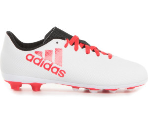 online store 8199d 1c73d Adidas X 17.4 FxG Jr