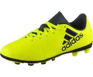 Adidas ACE 17.4 IN ab 34,92 ? | Preisvergleich bei