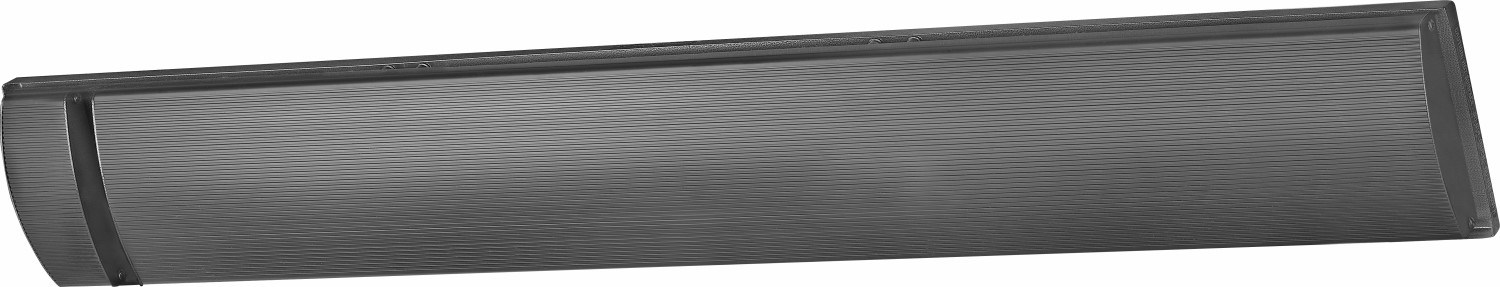 Eurom Outdoor Heatpanel 1800 Watt