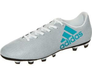 Adidas X 17.4 FxG ab ? 29,90 | Preisvergleich bei idealo.at