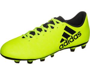 Adidas X 17.4 FxG ab € 29,90 | Preisvergleich bei idealo.at