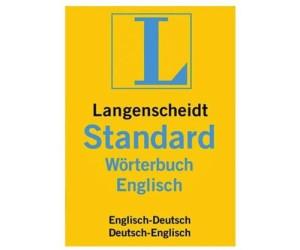 langenscheidt-standard-woerterbuch-englisch.png