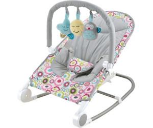 Hamaca balanc n - Precio de hamacas para bebes ...