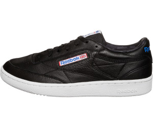 4fb9dff2cf1ca Buy Reebok Club C 85 SO from £26.99 – Best Deals on idealo.co.uk