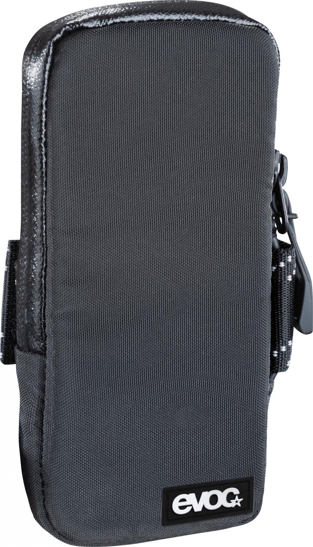 Image of Evoc Phone Case M black