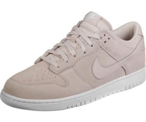 online store 68f43 72fbb ... closeout nike dunk low 904234 821ad 96917