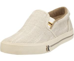 Romika Laser, Unisex-Erwachsene Slip On Sneaker, Schwarz (Schwarz 100), 41 EU