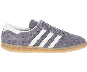 05 Adidas Ab Grey Bei Hamburg Trace 62 €Preisvergleich KclF1J