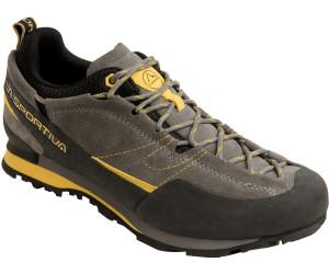 La Sportiva - Boulder X Hommes chaussures d' rouge clEjqo8iK2