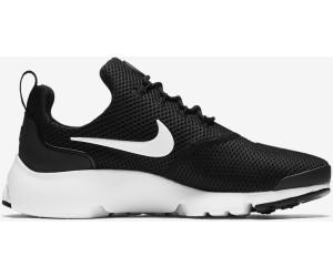 Nike Presto Fly Damen schwarz