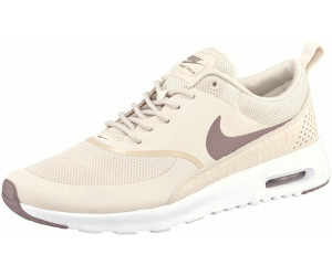 Nike Air Max Thea Women light orewood browntaupe grey au