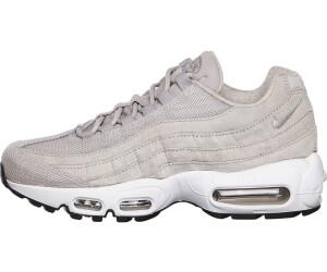 Details zu Neu Nike Air Max 95 OG GrünOlive Premium Sneakers