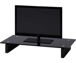 jahnke z ga 110 ab 47 51 preisvergleich bei. Black Bedroom Furniture Sets. Home Design Ideas
