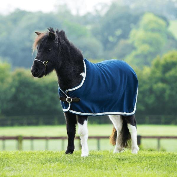 Horseware Amigo Petite Show Rug 55 cm