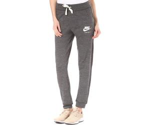 new lifestyle fresh styles discount Nike Sportswear Vintage Joggingtights grey (883731-060 ...