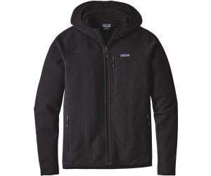 Patagonia Performance Better Sweater Fleece Hoody au