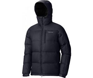 Marmot M Guides Down Hoody black ab 149,99