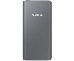 samsung battery pack 5000 mah eb p3020b ab 13 10. Black Bedroom Furniture Sets. Home Design Ideas