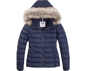watch 132e4 6058c Tommy Hilfiger Basic Down Jacket 2 (DW0DW00504) ab 139,90 ...