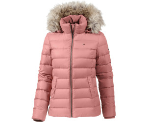 buy tommy hilfiger basic down jacket 2 from. Black Bedroom Furniture Sets. Home Design Ideas