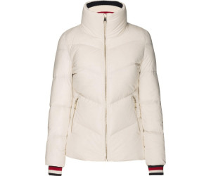 Tommy Hilfiger Callie Icon Jacket ab 162,95 €   Preisvergleich bei ... 8c6b963162