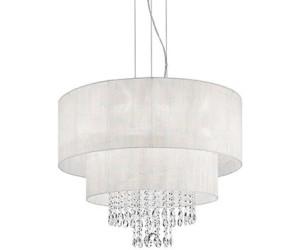 Lampadario Ideal Lux: Lampadario moderno luci ideal lux tokyo sp ...