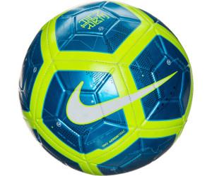 Nike Strike desde 14 6157e5b50e4e2